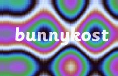 Thumbnail 1 for Bunnykost